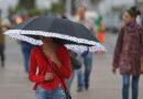 Tornado deixa 10% de Pirassununga (SP) sem energia 48 horas depois de destruição