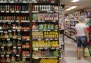 Empresas têm novas regras para indicar redução no volume dos produtos